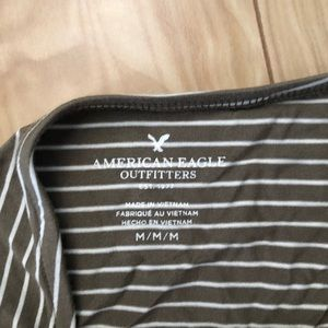 American Eagle Outfitters Tops - American Eagle Outfitters tube top bundle